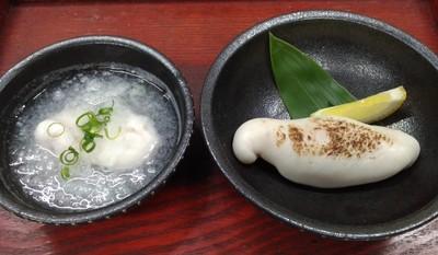 焼き白子+淡雪.jpg