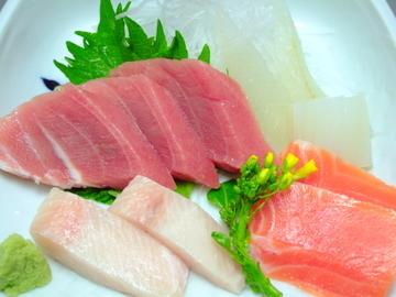 sashimi20071231-DSCF1526.jpg